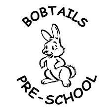 Bobtails Preschool