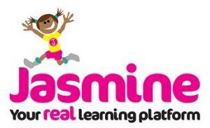 Jasmine PE